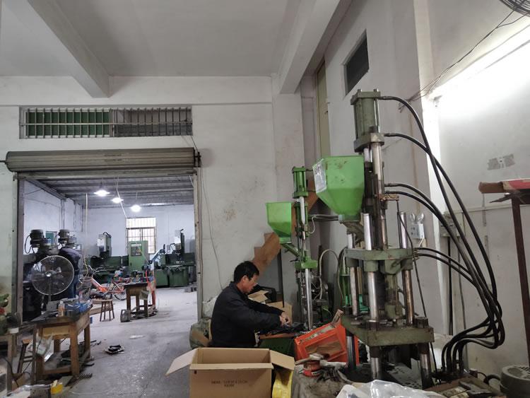 公司设备 (2)